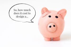 The price of freelance design (without selling your soul)