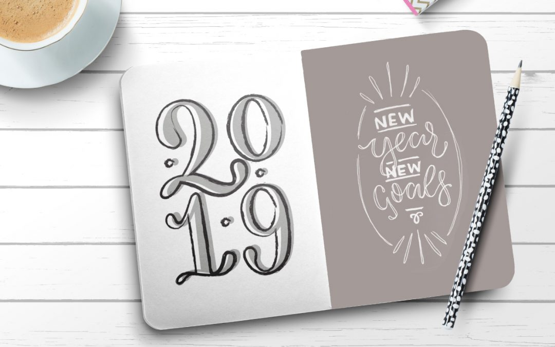 2019: New year, new…?