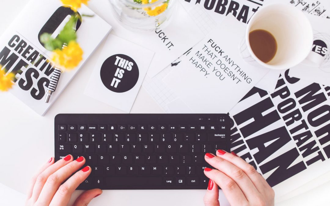 Maintaining motivation and inspiration as a freelancer