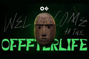 OFFF Barcelona 2019: OFFFicially what I needed!
